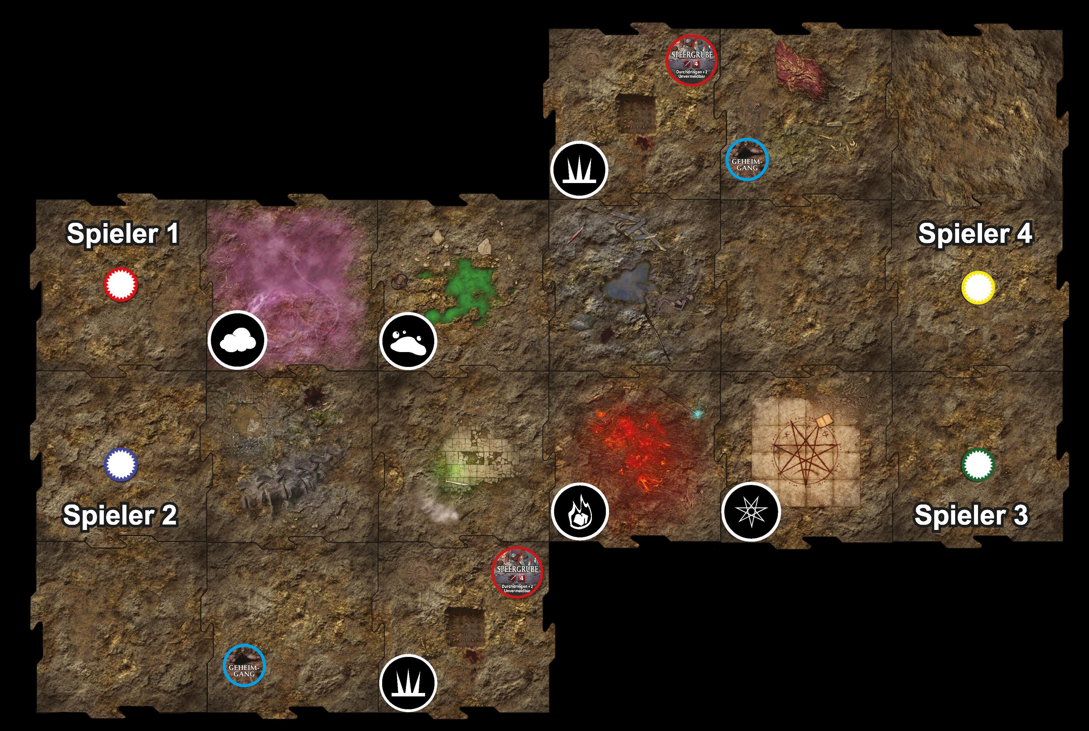 Map_Team-Battles-2016.png